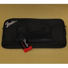 099-1554-000 Fender Guitar/Bass Pedal Board Bag 0991554000