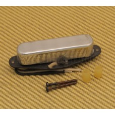 11024-26 Seymour Duncan Antiquity 1955 Vintage Telecaster Neck Guitar Pickup