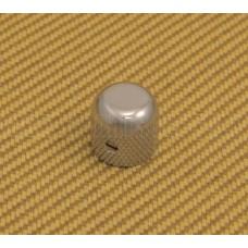 001-8357-000 Genuine Fender American Vintage Series 52 Tele Dome Knob