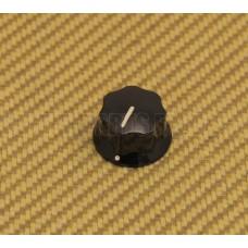 001-9513-000 Small Skirted Knob