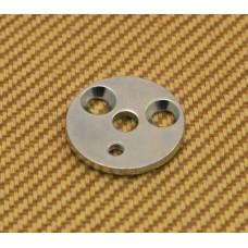 002-0212-000 Fender 3 Bolt Lower Body Tilt Disc