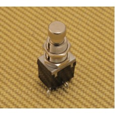 002-4042-000 Fender Guitar Pedal/Amp Footswitch SPST Push Button 0024042000