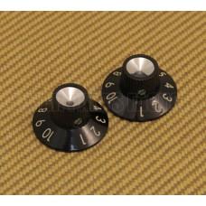 002-4604-000 Fender Muddy Waters Tele Knobs