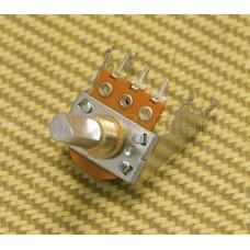 002-7942-049 Fender 50k Amp Pot (Snap-In, Center Detent)