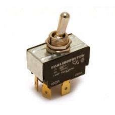 003-6570-000 Genuine Fender Power DPST Tube Amp Switch