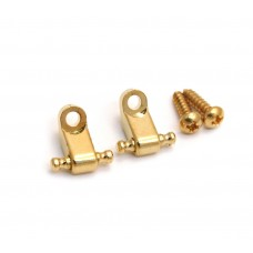 003-9475-049 Fender (2) Gold American Series String Guides