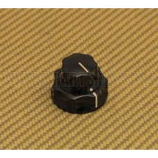 004-9411-000 Genuine Fender Deluxe Jazz Bass Concentric Stacked Knob