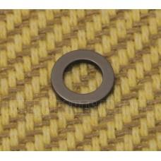 005-0155-000 (1) Nylon Truss Rod Washer