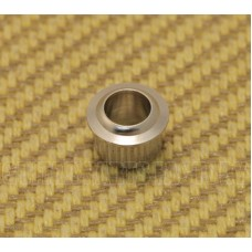 005-3020-000 Fender/Squier Import Vintage Style Tuner Bushing for Ping Tuners 0053020000