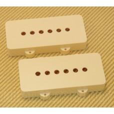 005-4442-000 Fender Aged Jazzmaster Cover Set 0054442000