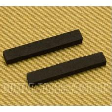 005-4500-049 Fender Self-Adhesive Mute Foam for Jaguar/Jazzmaster 2-1/2