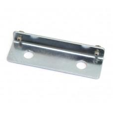 005-4503-049 Fender Roller Control Pot Mount Bracket Plate for '62 USA Jaguar 0054503049