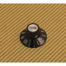 005-4522-000 Genuine Fender 72 Tele Custom Tone Knob