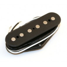005-4670-000 Fender Squier Affinity Telecaster Bridge Pickup