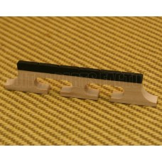 005-4685-000 Fender Standard Banjo Bridge