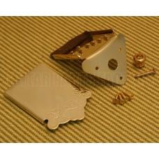 005-5062-000 Fender FM-63S Mandolin Tailpiece