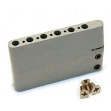 005-5315-000 Fender Lefty AM Deluxe Strat Tremolo Block