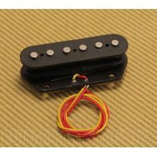 005-5378-000 Pickup, Squier® Standard Series Tele®, Bridge