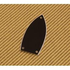 006-0898-000 Gretsch truss rod cover