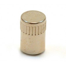 006-2741-N Genuine Gretsch Metric Nickel Switch Tip