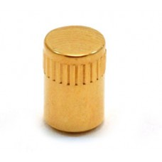 006-0921-000 Genuine Gretsch Gold Inch Thread Switch Tip