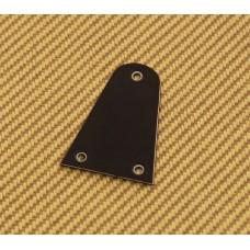 006-1176-000 Gretsch Black Beast Guitar Truss Cover
