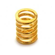 006-1712-000 (1) Genuine Bigsby 1 Gold Spring