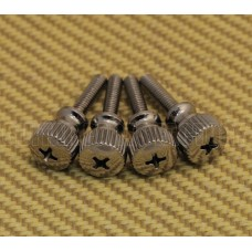 006-2332-049 Fender FB-54 Banjo Thumb Screws