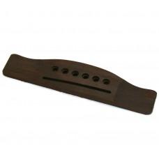 006-2367-000 Fender Strata-Telecoustic Bridge Base