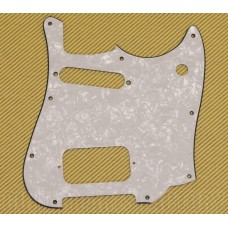 006-2479-000 Fender Squier Cyclone Moto Pickguard