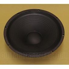 006-4044-000 Genuine Fender Bass Speaker 15 Eminence Bassman 250 Combo