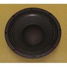 006-4461-000 Fender® Special Design 10 inch Cast Frame Eminence 16 ohm 175 Watt Speaker 0064461000