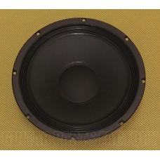 006-5515-000 Fender Bassman Eminence 100 10