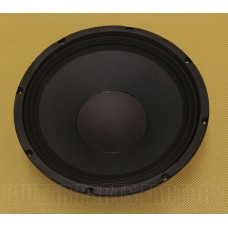 006-9645-000 Fender ACE-2012 Loudspeaker Replacement Woofer 12in (305mm) 0069645000