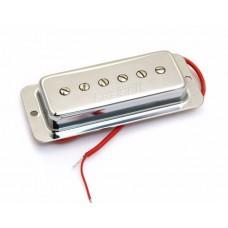 006-9709-000 Gretsch Guitar Electromatic Guitar & Lap Steel Pickup 0069709000