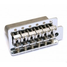 007-1014-049 Fender Tremolo Block for Strat