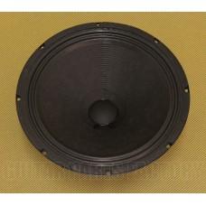 007-1298-000 Fender Amp 12 inch Speaker 8 Ohm, Eminence, Most Current Tube Amps 0071298000