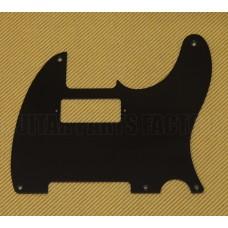 007-3107-000 Genuine Fender Bakelite Vintage Hot Rod Tele Pickguard