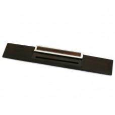 007-4691-000 Guild Traditional Classical Rosewood Guitar Bridge CGGR11008