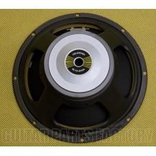 007-7170-000 Fender Bassman TV Series 12