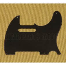 007-7345-000 Fender Squier Classic Vibe 50s Telecaster 1-ply Black Pickguard