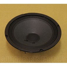 007-9752-000 Fender 8 Inch 8ohm Speaker for the Rumble 15 Bass Amp
