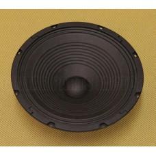 008-0885-000 Fender G-DEC 3 Thirty Guitar Speaker 30 Watts, 1x10  8 ohms