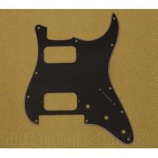 009-0789-002 Fender 11-Hole Stratocaster Floyd Rose H/H Pickguard