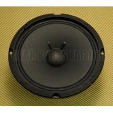 009-4429-000 Fender 6.5 Mini Amp Speaker 7 ohms 7 watts