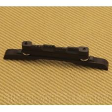 009-4673-000 Gretsch New Yorker Mandolin Bridge Acoustic/Electric Rosewood