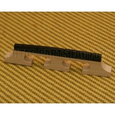 009-5546-000 Fender Rustler 6-String Banjo Bridge