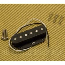 009-6148-000 Squier by Fender Custom Vibe Telecaster Bridge Pickup