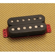 009-7013-020 Fender Twin Head Modern Black Neck Humbucker Pickup