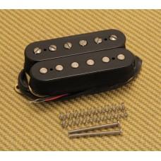 022-2138-001 Fender EVH Neck Wolfgang  Humbucker Pickup Black